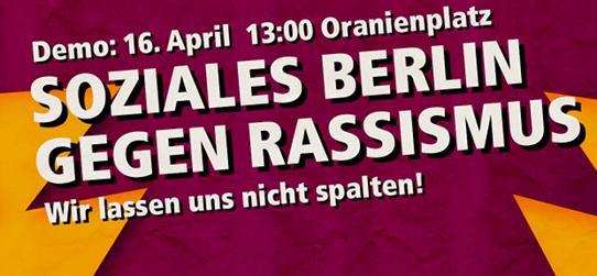 banner-soziales-berlin-gegen-rassismus-542x251