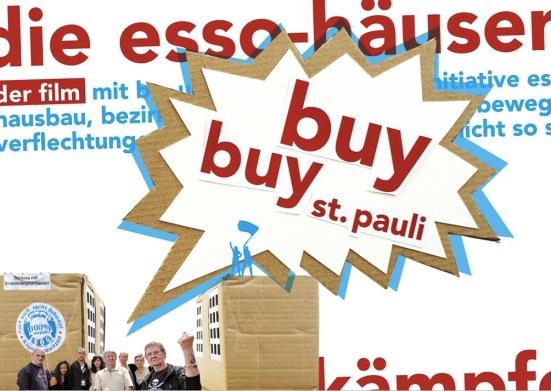 buybuy-stpauli-karte