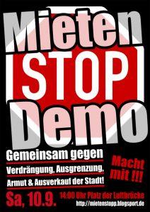 demo_dina6_dig-postkarte150dpi_rgb-212x300