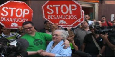 desahucios-stop_560x280