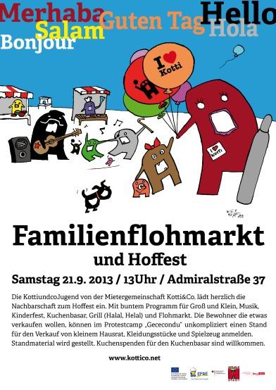 hoffest-21.9