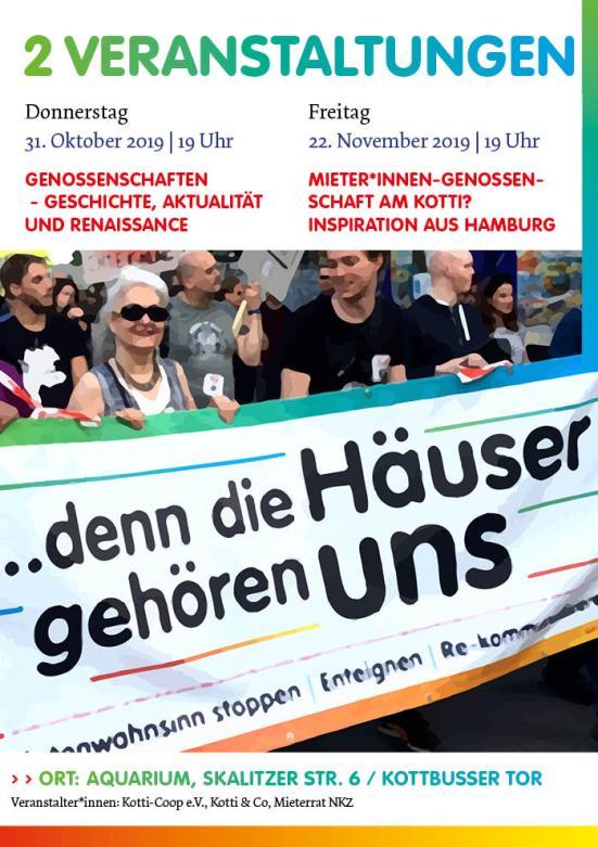 kotti-coop_veranstaltungen_2019_flyer.jpg