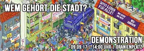 wem_gehoert_die_stadt_demo_2017_09_09