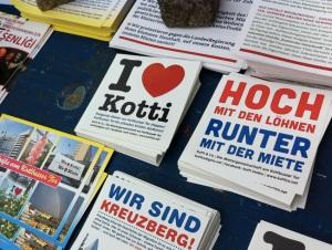 kotticoprintstuff