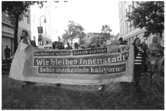 youthdemo