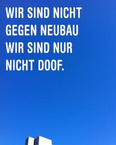 neubau_uber_alles