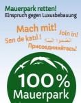 MP_Flyer_Einw-235x300