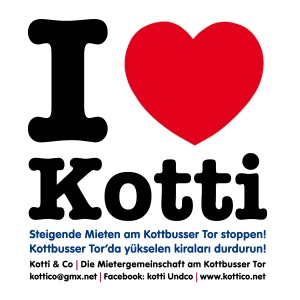 kco_sticker