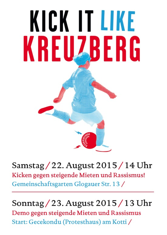 Kick it like Kreuzberg_Seite_1