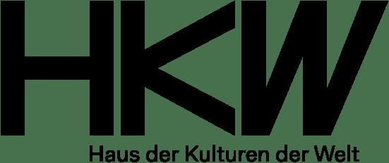 hkw_logo_black_l_35mm-170px_breite