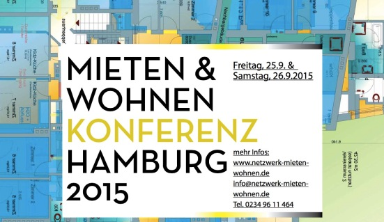 konferenzHH