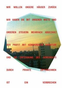 wwuhz_plakata
