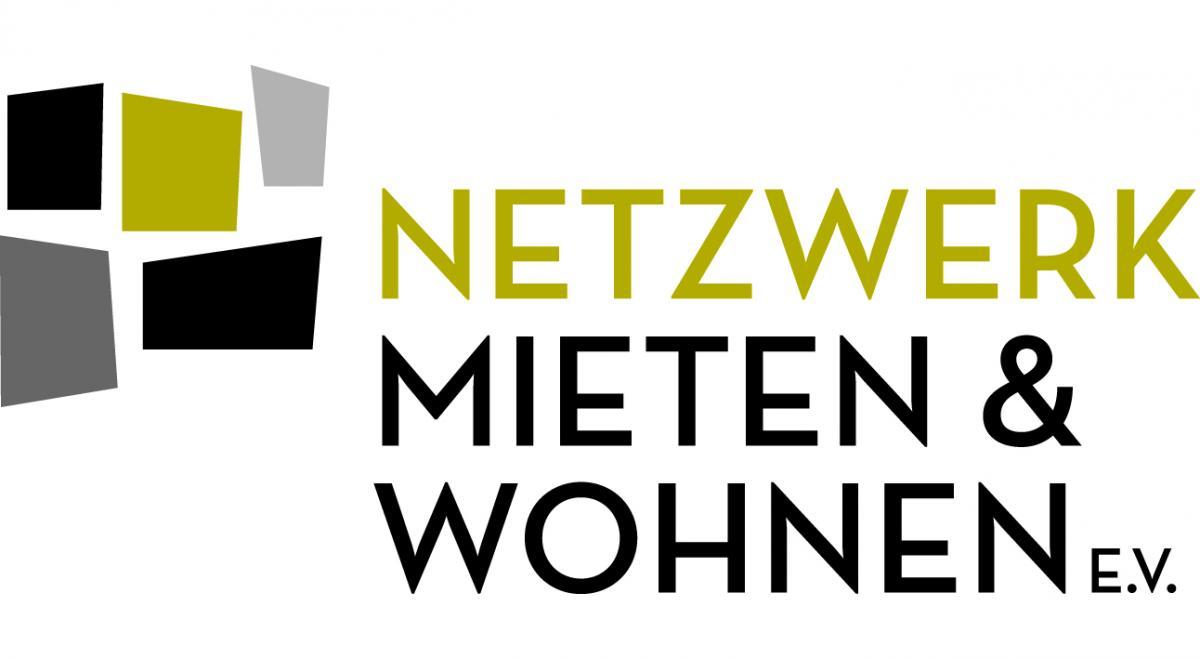 NMuW-Logo_1