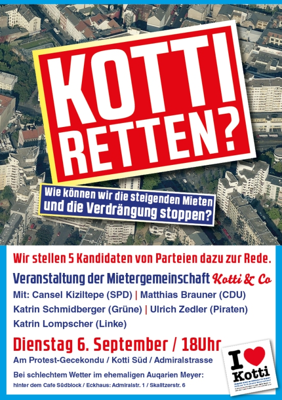 Sozialer_Wohnungsbau_veranstaltung_flyer_print