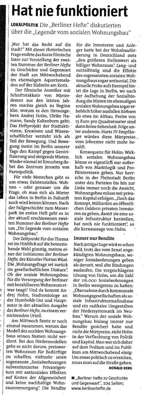 taz_Berliner_Hefte_02_09_2016