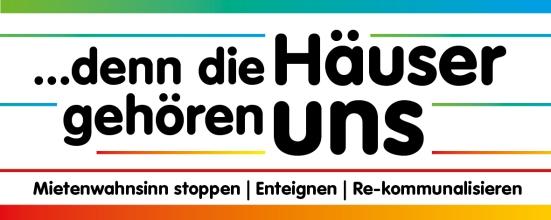 transpi_häuser uns