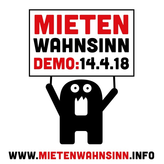 MWS_demo_2018