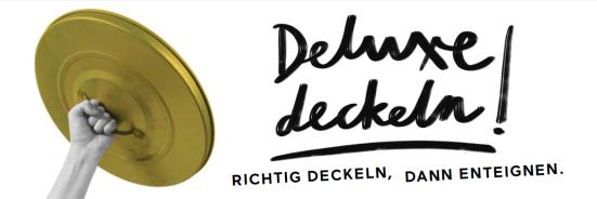 dwe_demo