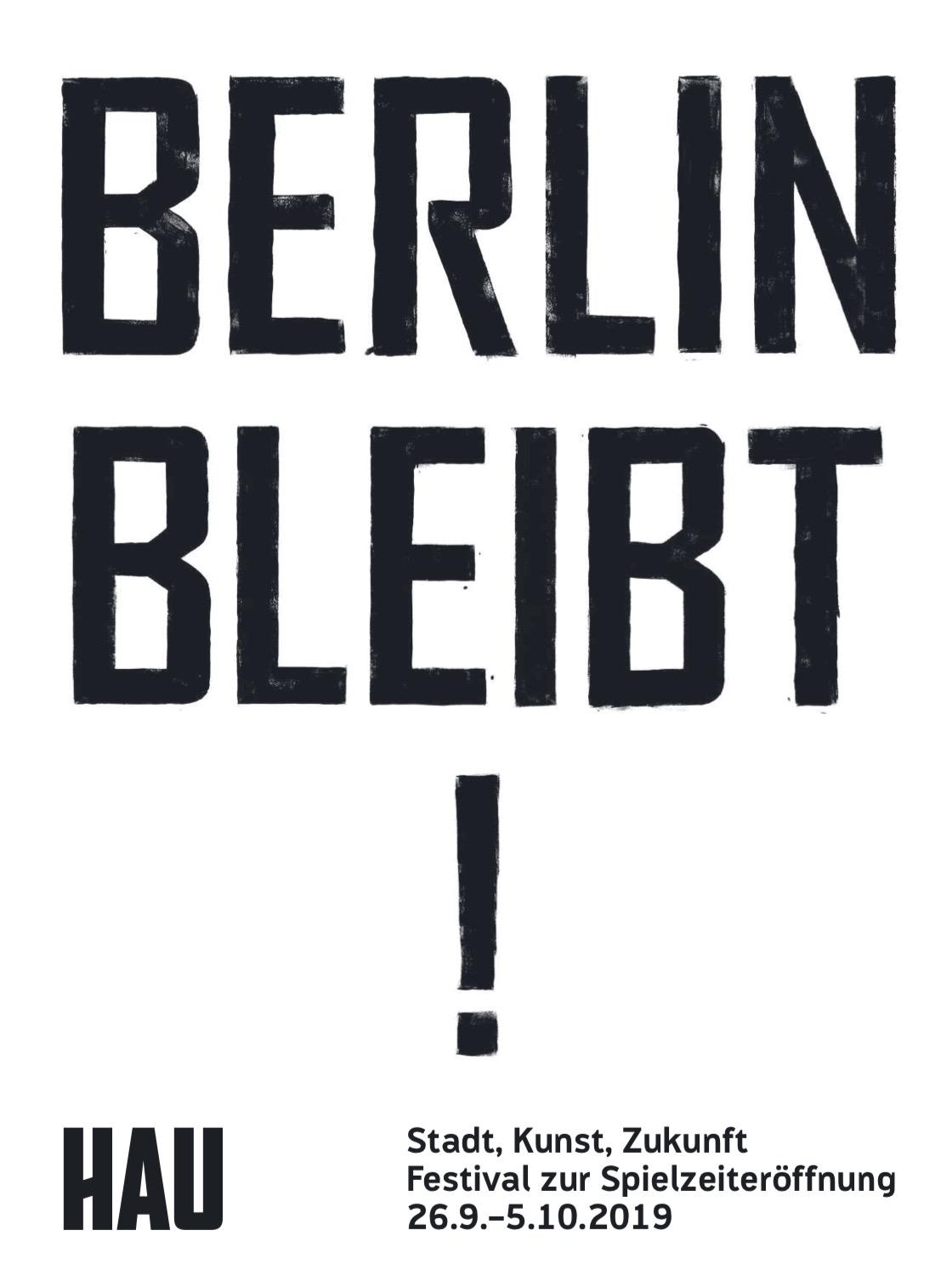 hau_berlinbleibt