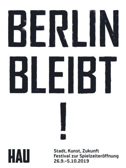 hau_berlinbleibt